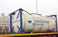 LNG储槽